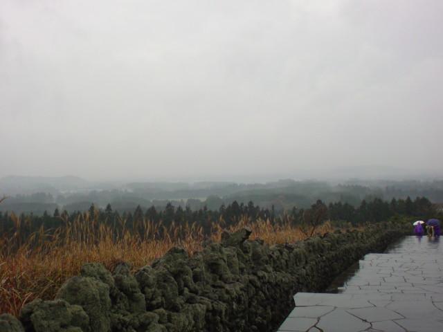 済州島旅行日記その2