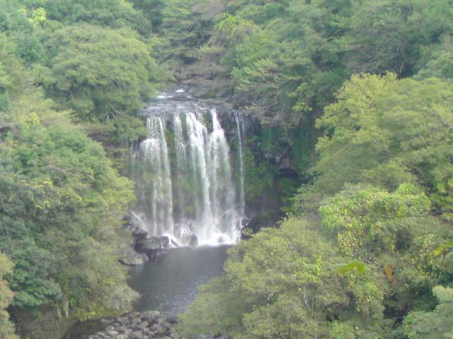 済州島旅行日記その4